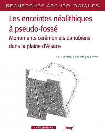 Recherches archéologiques 15
