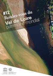 12e Rendez-vous du Val de Loire