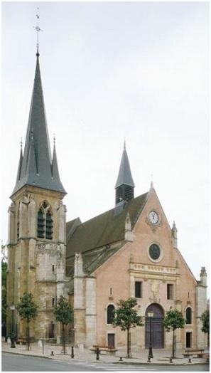 sceaux-hauts-de-seine-eglise-saint-jean-baptiste.jpg