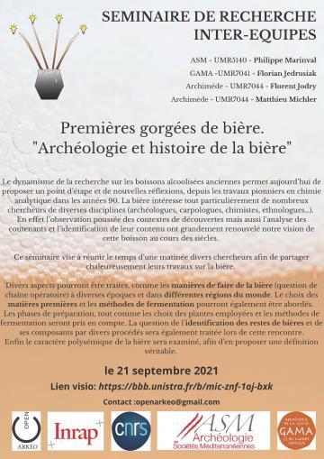 seminaire_archeologie_histoire_biere.jpg