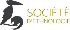 Logo Société d'Ethnologie