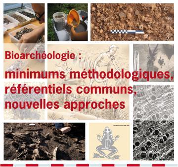 sst-2019_bioarcheologie_visuel_bd.jpg