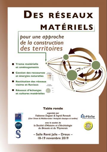table_ronde_reseaux_materiels_2019.jpg