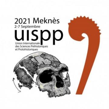 UISPP 2021