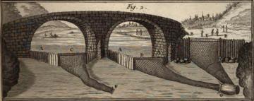 Les pêcheries médiévales de Blois (XIIe-XIIIe)