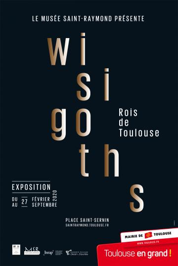 Exposition Wisigoths