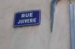 1- pn-8737.Découverte d'un mikvé dans le quartier juif médiéval de Saint-Paul-Trois-Châteaux