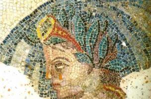 le musée de site gallo-romain Villa Loupian 3/3