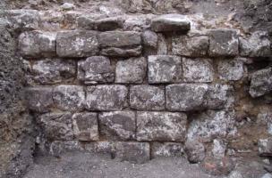 du XIII<sup>e</sup> siècle à nos jours, l'histoire de Rouen racontée par l'archéologie