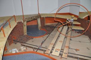 le musée archéologique du Val-d'Oise 4/8