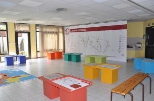 le musée archéologique du Val-d'Oise 6/8