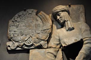 le musée archéologique du Val-d'Oise 8/8