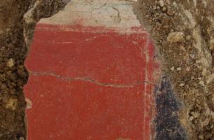 Les fouilles archéologiques sur le tracé du projet de gazoduc de GRTgaz en Picardie