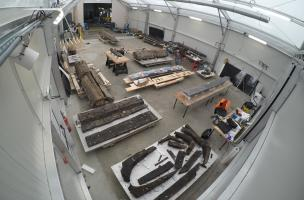 14_zone_de_releves_archeologiques_g0012267.jpg