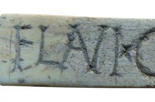 Nîmes 14