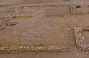 ZAC de la Pyramide, lots D-E-F
