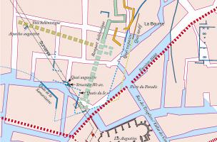République-Surverse Vieux-Port