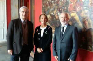 1 - Partenariat EAC Inrap-Saint-Dizier, 1208-110631l