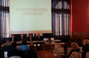 2 - Partenariat EAC Inrap-Saint-Dizier,1208_110909