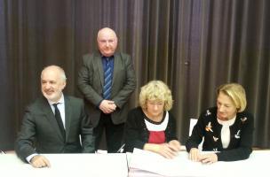4 - Partenariat EAC Inrap-Saint-Dizier,1208_115853