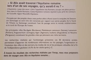 alix angouleme 3