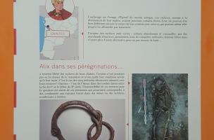 alix angouleme 8