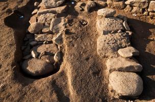 Aux origines de la Corse chrétienne, les églises oubliées de Propriano