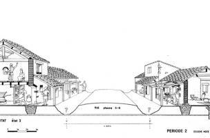 10-20  rue de Venise