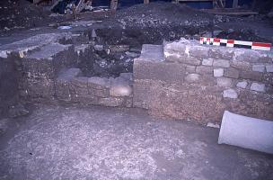 Enclos Saint-Césaire