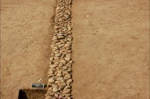 Chambéon - Magneux 3500 d'occupation dans la plaine du Forez