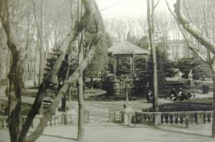 Square Gambetta