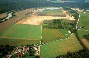 5000 ans de vie rurale à Changis-sur-Marne