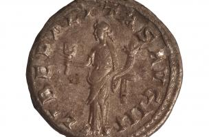Carvin, du Néolithique à l'Antiquité