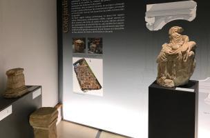 Intaranum - Échos d'une ville romaine 8