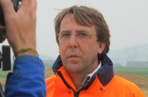 700000_Gilles Prilaux, archéologue à l'Inrap.jpg