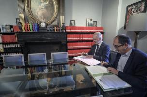 Signature d'une convention-cadre de collaboration scientifique et culturelle.jpg