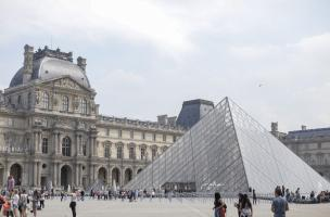 Etablissement public du Musée du Louvre.jpg