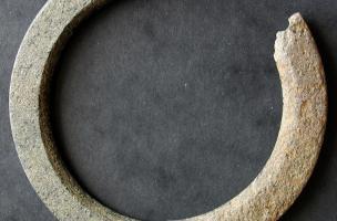 Sole de l'Epinette, Sole du Bois Marotte et Sole de la Voie de Quiquery