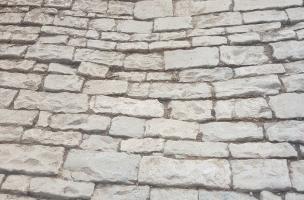 Nîmes Rouget 4