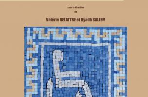 """Valérie Delattre, lauréate du prix Handi-Livres pour son ouvrage """"Décrypter la différence"""""""