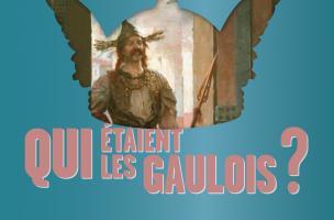 """Avec 130 000 visiteurs depuis son ouverture, """"Gaulois, une expo renversante"""" bat des records de fréquentation à la Cité des sciences et de l'industrie"""