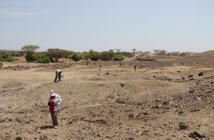 Turkana 4