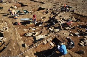 9-2-3 Restauration, archéologie du bâti 5