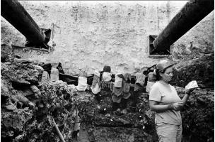 Arles-photo-fouilles-patrick_ernaux.jpg