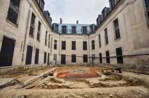 Villers-Cotterêts 8