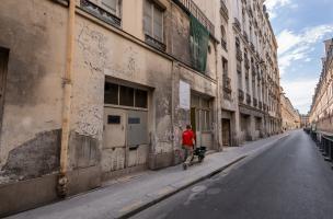 Banque de France 7