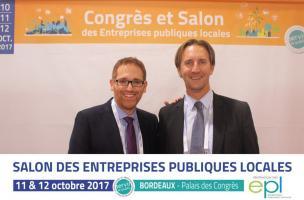 7 - Congrès des EPL 2017