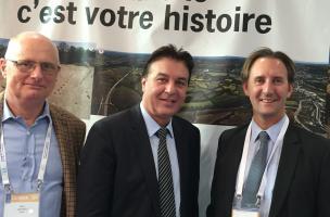 8 - Congrès des EPL 2017