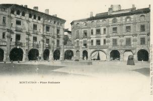 Montauban 4