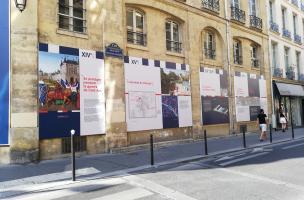 Banque de France 14